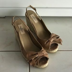 New Valentino shoes 😍
